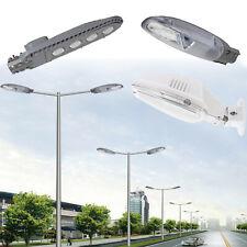 LED Straßenleuchte Straßenlampe Straßenlaterne Straßenbeleuchtung 8W 26W 60W