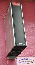 Danfoss VAT LC-filtro 175z0826