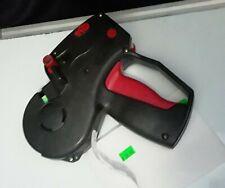 Monarch Paxar 1131 Price Tag Sticker Gun Avery Dennison One Line up to $999.99