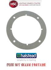 GENUINE HALSTEAD BEST 30Db 40Db 50Db 60Db 70Db & 80Db FAN/TURRET GASKET 352559