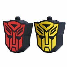 Transformers Robot USB Flash Drive Thumb USB Memory Stick U Disk Pen Drive 4-64