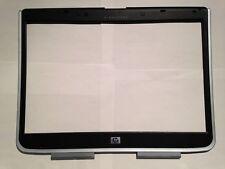 plasturgie coque contour d'écran pièce pc portable HP PAVILION ZV5000 APHR60D701