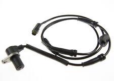 ABS Wheel Speed Sensor Front-Left/Right Holstein 2ABS0667 fits 2002 Kia Sedona