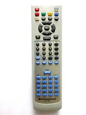 DURABRAND TV/DVD COMBI REMOTE CONTROL for DCT1481