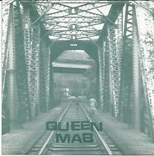 QUEEN MAB Smile big today US EP JUDGEMENT TIL MUSIC 1994