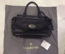 Mulberry Zip Handbags Totes