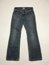 Women's Tommy Hilfiger 'Sally' Bootcut Jeans - W28 L30 - Great Condition