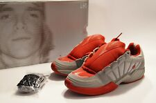 Circa CM802 Chad Muska*Size 7* Amazing Collectable Shoes *