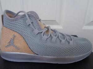 Nike Jordan Reveal Prem trainers shoes 834229 012 uk 7.5 eu 42 us 8.5 NEW IN BOX