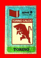 CALCIATORI Panini 1989-90 - Figurina-Sticker n. 487 - TORINO SCUDETTO -New