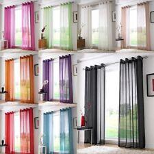 Rideaux et stores Ideal Textiles pour la maison