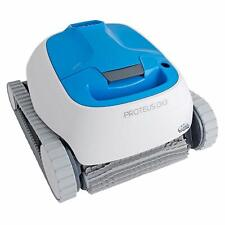 Dolphin Proteus-Dx3 Dolphin Proteus Dx3 Automatic Robotic Pool Cleaner