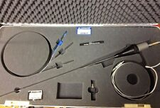 WOLF 2167.30 ULTRASONIC UROLOGY LITHOTRIPTER PROBE W/ CASE AND KEY