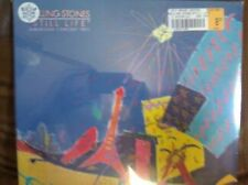 The Rolling Stones Still Life 1981 Concert Factory Sealed LP