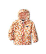 Patagonia Unisex Newborn-5T Outerwear