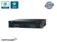 NEW Cisco  CISCO3925-V/K9 with ** 1 year warranty **