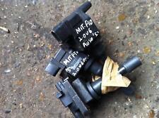 MITSUBISHI FTO COIL PACK V6 DOHC ENGINE H6T20171 5613