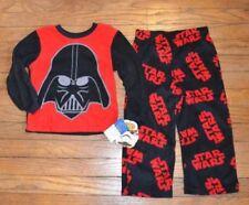 Vestiti primavere Disney con maniche lunghe per bambino da 0 a 24 mesi
