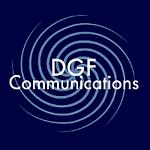 dgfcomms