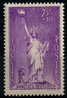 TIMBRE FRANCE année 1936 n°309 NEUF**