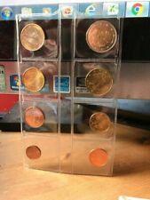 Finlande 2003 set complet 1ct - 2 euro UNC