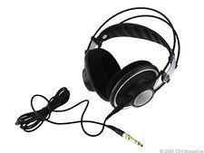 AKG K 702 Headband Headphones - Black