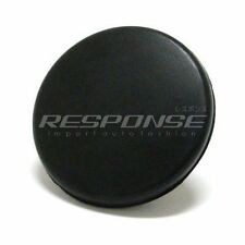 OEM Honda Rear Wiper Block Off Delete Plug Grommet Cap For 02-06 RSX Integra DC5