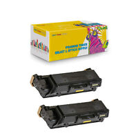 2PK Compatible 106R03620 Toner Cartridge for Xerox Phaser 3330 WorkCentre 3335