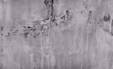 Vlies Wandbild 439915 Beton BR 424 X LH 260 Cm Rasch