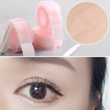 Woman Double Eyelid Technical Tape Eye Lift Strip Lace mesh Invisible Lizzj