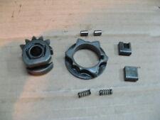 Cliquets de sélection de vitesses Suzuki 650 DR RS SE - SP42A - SP43A - SP44A