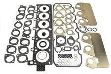 BMW 325 - 325e - 325es 84-88 & 528e 82-88 Head Gasket Set SOHC - M20,Engine