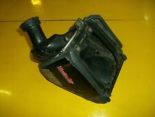 YAMAHA YZF 426 AIRBOX ASSEMBLY 2000 TO 2002 ALL PARTS AVAILABLE