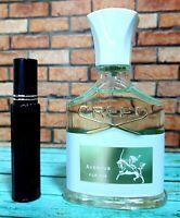 Creed Aventus for Her Eau de Parfum EDP Sample 12 ml / 0.40 fl. oz. Decant