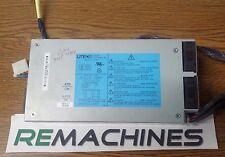 HP LITEON MCS 7800 PS-5181-5C 180W PSU 293367-001 TESTED FREE SHIPPING!