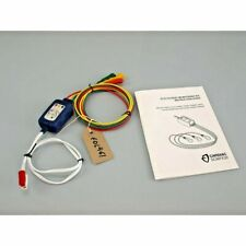 ECG Cable Cardiac Science G3 Pro 5111-102