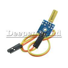 Tilt Sensor Module Vibration Sensor Module For Arduino STM32 AVR Raspberry pi