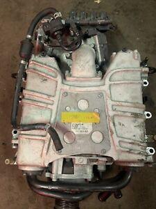 Audi A5/S5 Compressor Supercharger 3.0 Petrol 245KW