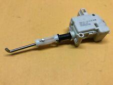 Porsche Cayenne 955 957 Rear Trunk Lift Gate Lock Actuator 7L5 827 761