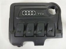 Audi A3 Motorabdeckung TDI 03L103925S