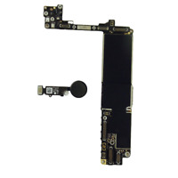 Apple iPhone 8 A1905 64GB Logic Board Main Board Motherboard Unlocked + Touch ID