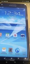 Samsung Galaxy Note II  16GB - Grey (Verizon) Smartphone