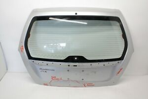 2003 2004 2005 SUBARU FORESTER LIFTGATE TRUNK HATCH OEM USED