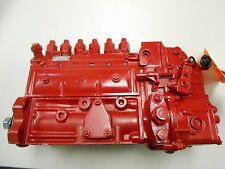 0400866132 CASE IH FUEL INJECTION PUMP J915687 CUMMINS 3915687 no core charge