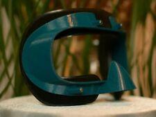 HP Reverb G2 WideVision Mod Gasket - der Immersionsbooster - ocean blue