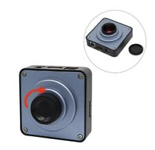 Usb Digital Electronic Industrial Microscope Camera For Repairing Solder Phone