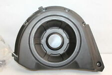 2006 Yamaha Road Star XV1700PC Warrior Pulley Front Drive Cover