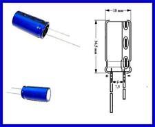 VISHAY Elko Elektrolyt Kondensator 3300µF 40V 105° 20%  RM 7,5 mm 1 Stück