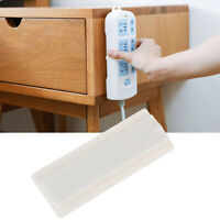 Seamless Punch-free Plug Sticker Holder Wall Fixer Power Strip Hold- 3 ME