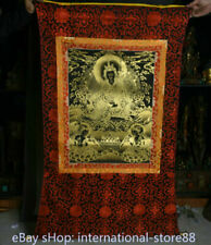 Шелк и ткани